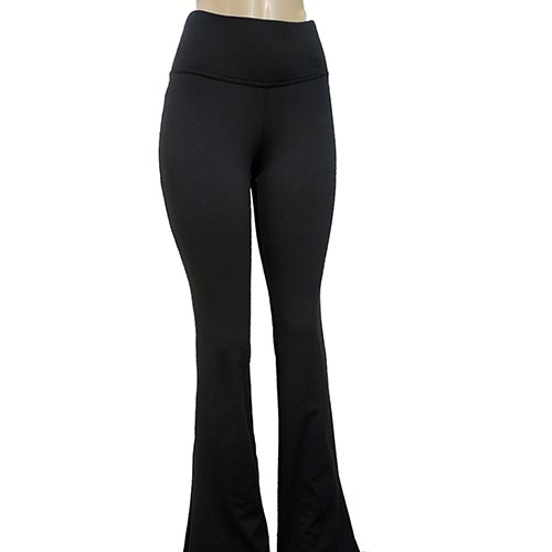 b6aa7dcb131b9 Victoria's Challenge High and Mid Waist Yoga Dress Pants Petite Tall V8